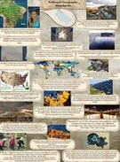 National Geography Standards's thumbnail