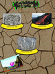 Rock Cycle thumbnail
