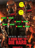 Watch a Good Day to Die Hard Online | Download A Good Day to Die Hard Online's thumbnail