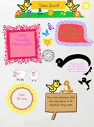 Samia and Anna Claire's poster's thumbnail