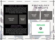 Psychology Template's thumbnail