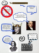Constitution Project Example's thumbnail