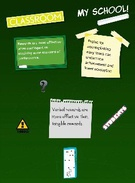 glog-reinforcing effort's thumbnail