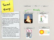 Thermal energy Glog's thumbnail