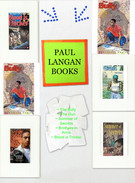 Paul Langan Books's thumbnail