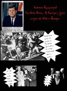 Kennedy Assassinated! THe World Mourns Book Reveiw's thumbnail
