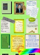 Engaging Adolescent Learners's thumbnail
