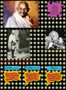 Mahatma Gandhi Humanistic Approach's thumbnail