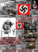 The Holocaust (World War II Project)'s thumbnail