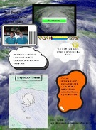 hurricanes by Mike and Alan's thumbnail