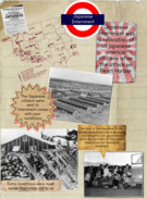 Japanese Internment's thumbnail