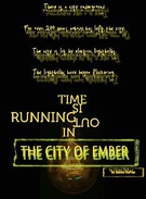 City of Ember's thumbnail