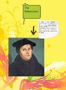 the reformation's thumbnail