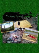 The Great Outdoors's thumbnail