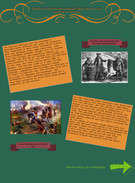 Settlers and Natives epistemologies affect their tolerance towards one another.'s thumbnail