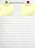 Classroom Activities's thumbnail