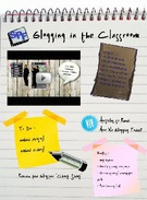 Glogging in the Classroom's thumbnail
