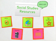 SS Resources PG1's thumbnail