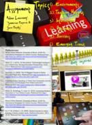 Week 2 Summarize Group Research Project's thumbnail