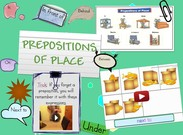Prepositions of place's thumbnail