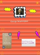 George Washington's thumbnail