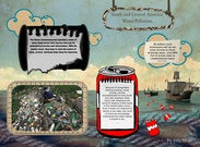 South and Central America: Water Pollution's thumbnail