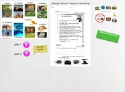 Do you know Animals Teacher Yael Almog's thumbnail
