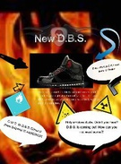 glog-D.B.S. shoes's thumbnail