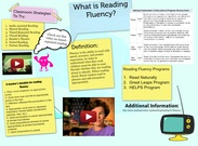What is Reading Fluency?'s thumbnail