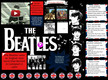 The Beatles thumbnail