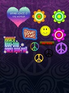 bRING pEACE tO tHE wORLD!'s thumbnail