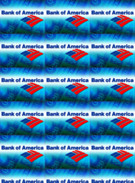 bank of america's thumbnail