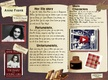 Book Report: Anne Frank thumbnail