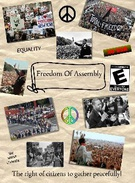 Freedom of assembly's thumbnail