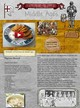 Middle Ages: Food thumbnail