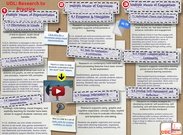 UDL: Research to Practice in the Middle School Language Arts Classroom's thumbnail
