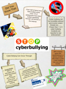 Cyber Bullying 's thumbnail