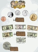 1st Grade Money's thumbnail