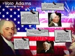 John Adams 1796 election thumbnail