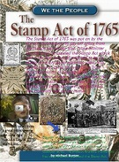 The Stamp Act's thumbnail