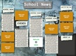 Shool News thumbnail