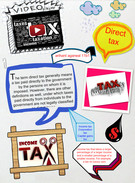 Direct taxes's thumbnail