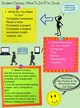 SPED450 - Differentiated Instruction Steps For Students thumbnail