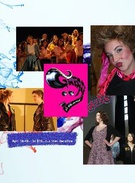 Grease the Musical's thumbnail