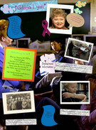 Holocaust Survivors Project's thumbnail