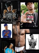 rappers's thumbnail