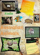 Australian Animals's thumbnail