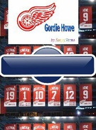 gordie howe can assignment g6's thumbnail