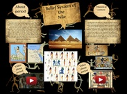 Belief System of the Nile's thumbnail