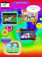 UNICORN POWER!!!!!'s thumbnail